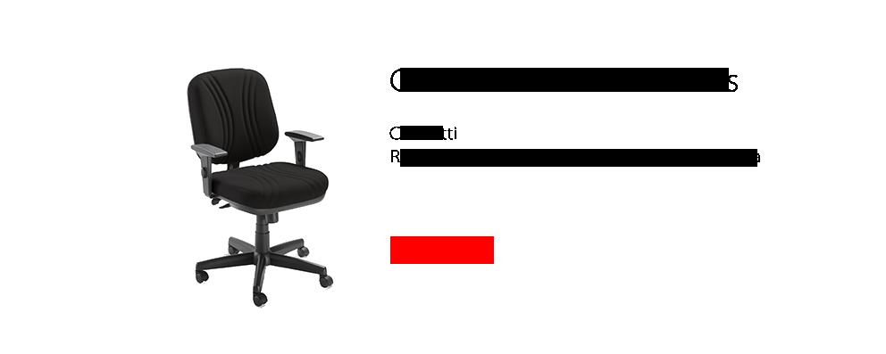 Cadeira Start