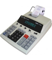 Calculadora de Mesa Copiatic CIC 46 TS