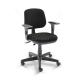 Cadeira Executiva 4103 Cavaletti