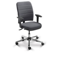 Cadeira Executiva 16503 Cavaletti