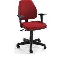Cadeira Executiva 38003 Cavaletti
