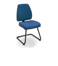 Cadeira Aproximação 38007S Cavaletti