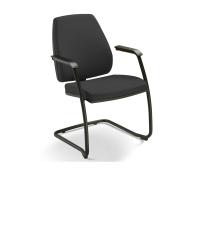 Cadeira Aproximação 38007SI Cavaletti