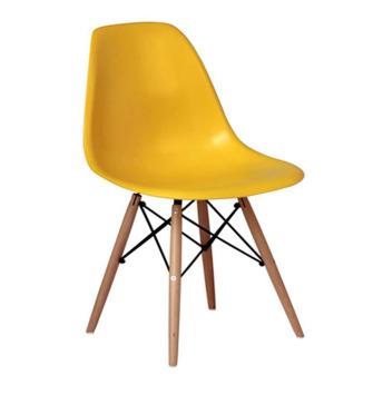 In?cio // Cadeiras // Cadeiras decorativas // CADEIRA CHARLES EAMES
