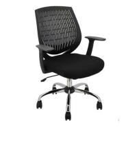 Cadeira Diretor  X6