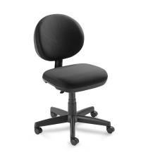 Cadeira Executiva 8103 Cavaletti