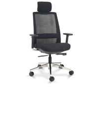 Cadeira Presidente 29001 Cavaletti