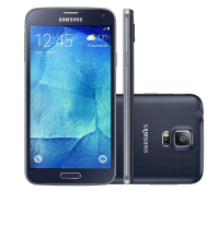 Smartphone Samsung Galaxy S5 New Edition Duos