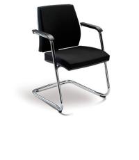 Cadeira Aproximação 37006S Cavaletti