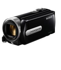 Filmadora Sony Standard DCR-SX22