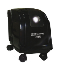 ESTABILIZADOR 500W FORCE LINE