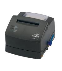 IMPRESSORA FISCAL BEMATECH MP2100