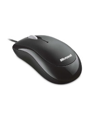 MOUSE MICROSOFT OPTICAL