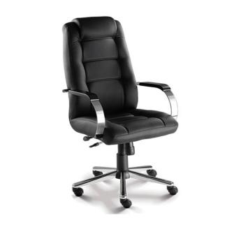 Cadeira Presidente 20101 Cavaletti