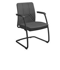 Cadeira de Aproximação 19006S Cavaletti