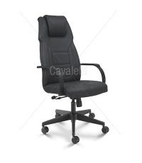 Cadeira Presidente 20401 Cavaletti