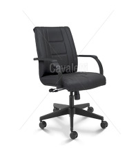 Cadeira Diretor 20402 Cavaletti