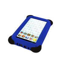 TABLET MULTILASER KID PAD
