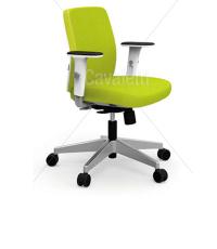 Cadeira Diretor 40102 Cavaletti