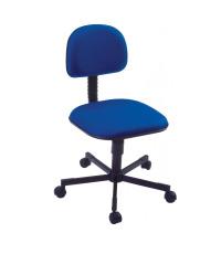 Cadeira Executiva 4114 Cavaletti