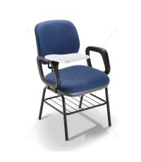 Cadeira Universitária 4107 PUE Cavaletti