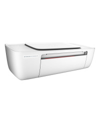 IMPRESSORA HP DESKJET INK ADVANTAGE 1115