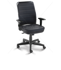 Cadeira Diretor 16501 Cavaletti