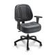 Cadeira Operativa Premium Executiva