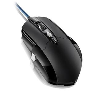 Mouse Gamer Multilaser Pro