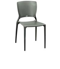Cadeira Sofia Tramontina