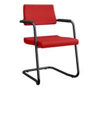 Cadeira de Aproximação S Plaxmetal Izzi