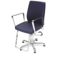 Cadeira Croma Fixa