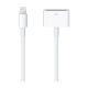 Adaptador Apple Lightning To 30-Pin Adapter
