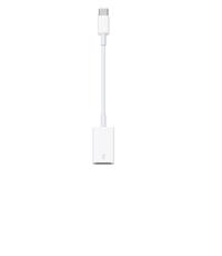 Adaptador de USB-C para USB