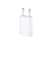 Carregador USB de 5W Apple