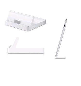 Base para iPad da Apple