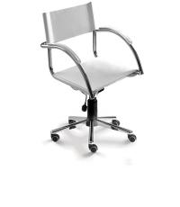 Cadeira Executiva 14004 Cavaletti