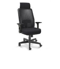 Cadeira Presidente 16001AC Cavaletti