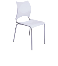 Cadeira CO-11