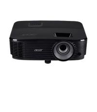 Projetor Acer X1123H