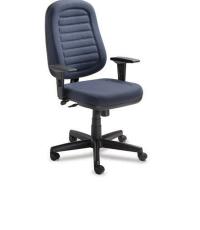 Cadeira Presidente 6001 Cavaletti
