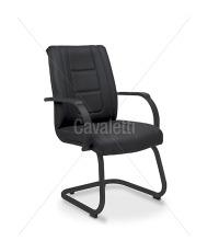 Cadeira de Aproximação 20406S Cavaletti