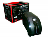 Nobreak 600VA TS Shara
