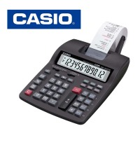 Calculadora Casio HR-150TM