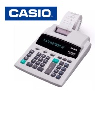 Calculadora Casio FR-2650T