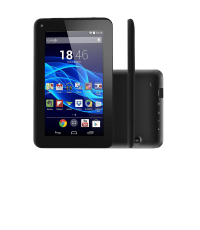 Tablet Multilaser ML Supra Quad