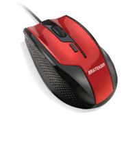 Mouse Multilaser Gamer MO149