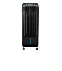 Climatizador de Ar Cadence Breeze CLI 601 Plus com 3 Velocidades