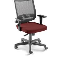 Cadeira Presidente 27001 Cavaletti