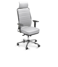 Cadeira Presidente 16501AC Cavaletti